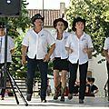 Danse COUNTRY 21 juillet 2013 (37) [Résolution de l'écran]