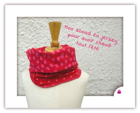 DSCN7165-owly-mary-mary-du-pole-nord-snood-enfant-jersey-etoile-coeur-pois-rouge-rose-ado-enfant