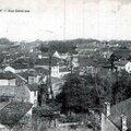 1915-10-30 Civray