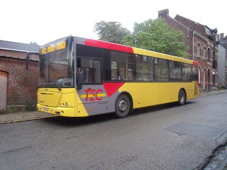 DSCF0906