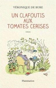 CVT_Un-clafoutis-aux-tomates-cerises_1926