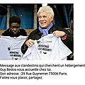 guy bedos collabo clandestin migrant impot logement