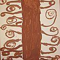 arbre Elias