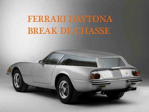 ferrari_365-gtb4-daytona-1968-74_r5