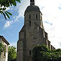 36 AIGURANDE EGLISE ND2
