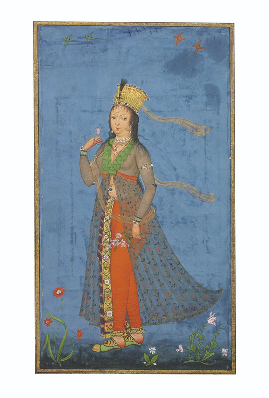 2019_NYR_17464_0054_000(a_european_lady_in_indian_dress_deccan_probably_golconda_second_half_1)