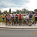 CRC13 Sortie du 29-08-2014 (5)