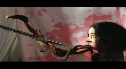 ob_e51b5b_4-blood-pigs-film-gore