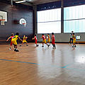 2020-09-26 U11G1 contre Chateaugay (6)