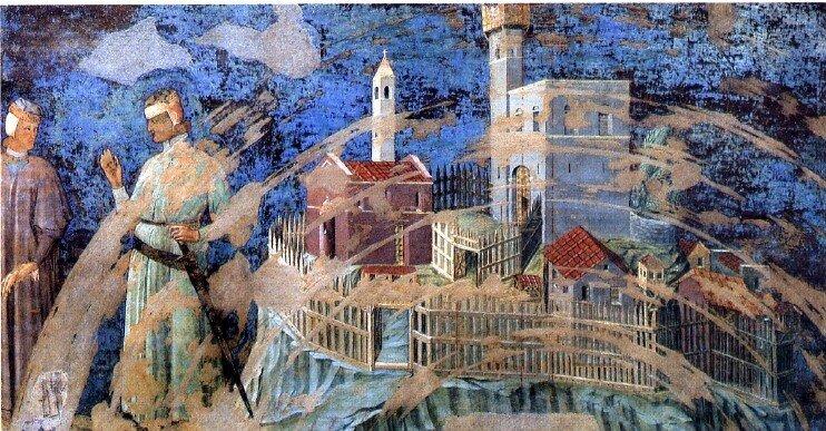 Duccio____