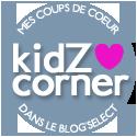blog_select_kidZcorner