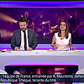 celinemoncel07.2016_04_18_premiereeditionBFMTV