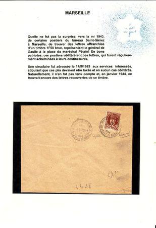 C TRIPTYQUE DE MARSEILLE 06 RD 08
