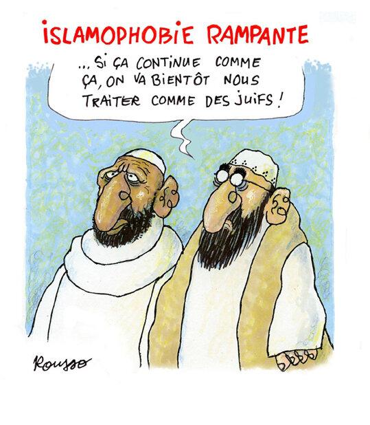 Islamophobie_rampante