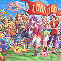Trials-of-Mana-One-Million_02-12-21