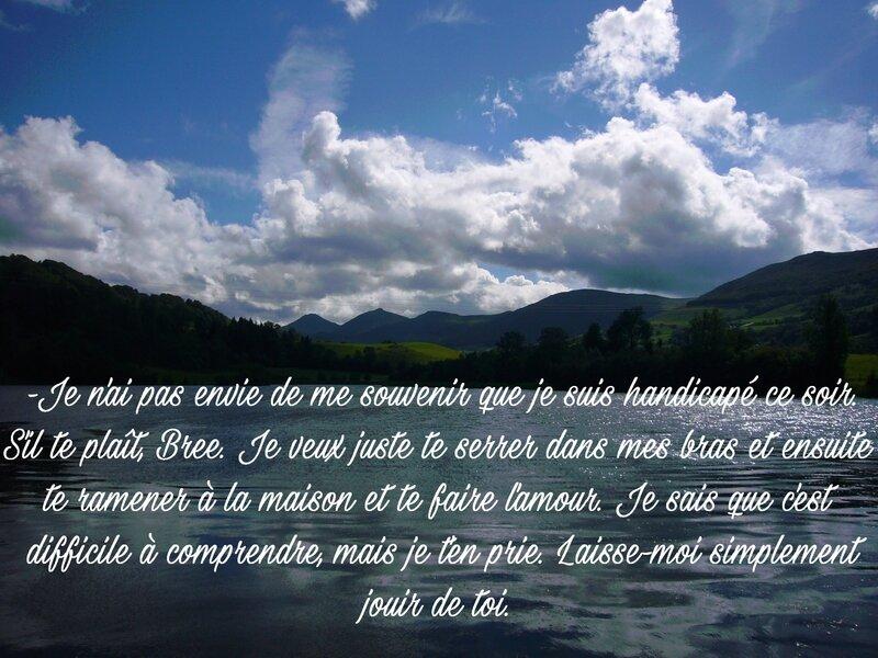 lac_montagne