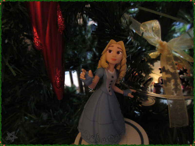 Alice in ChristmasLand (1)