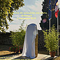 monument morts 018 09 02a3