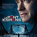 Le pont des espions (bridge of spies - 2015), ma critique