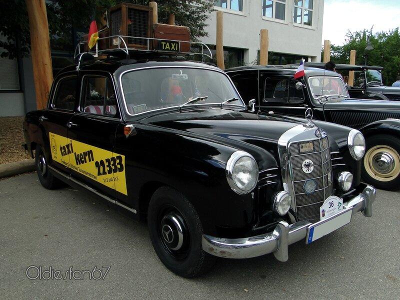 mercedes-190-ponton-taxi-1953-1962-a