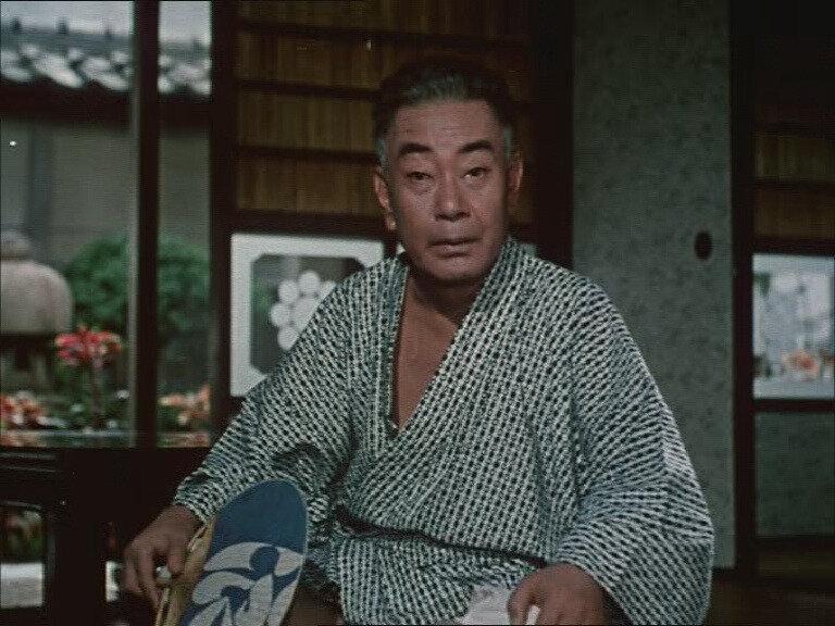 Film Japon Ozu Dernier Caprice 00hr 01min 35sec (1)