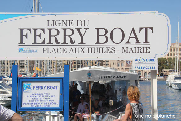 marseille_Ferry_Boat