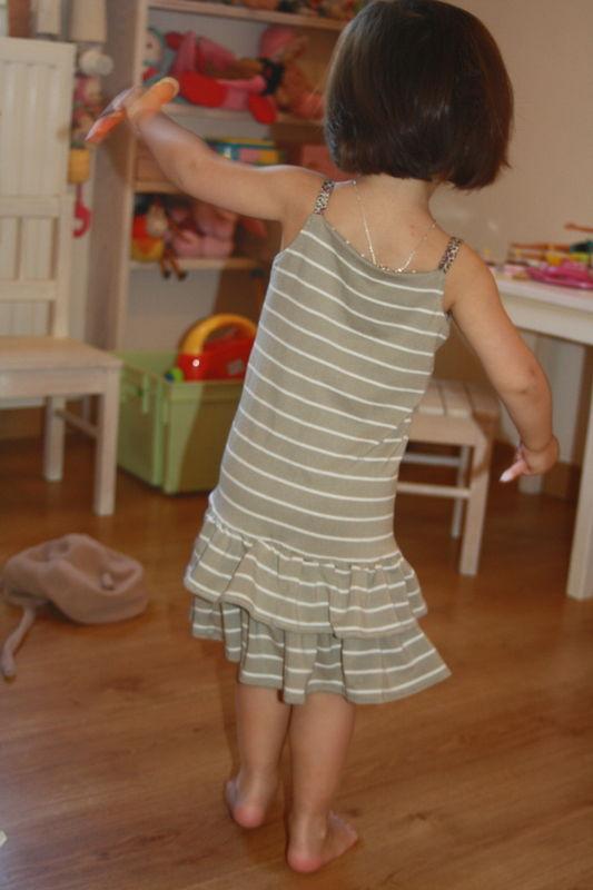 robe-lilas 021