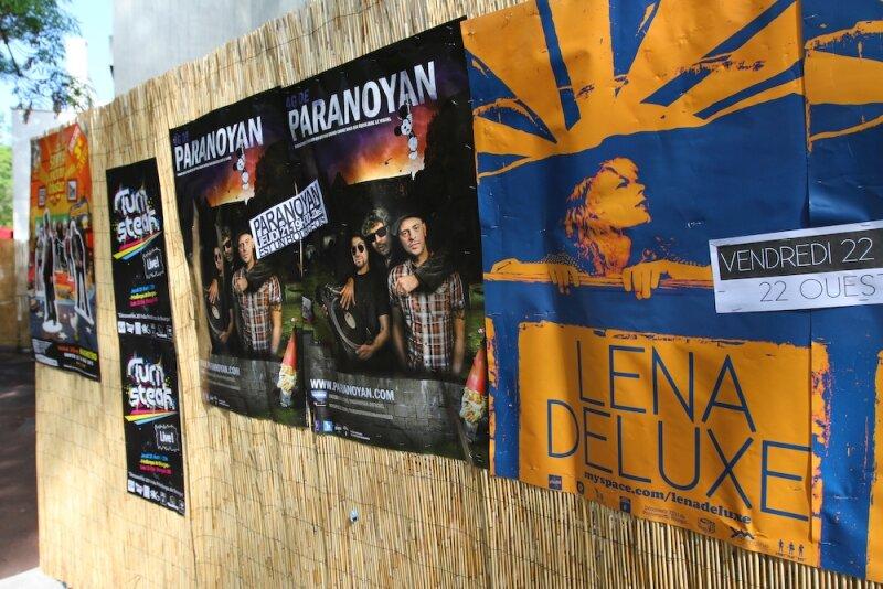 AmbiancePrintempsdeBourges2011-34