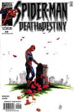 spiderman death & destiny 02