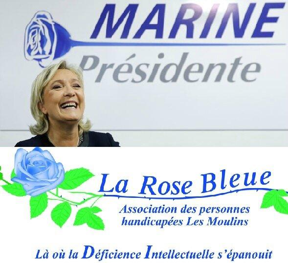 la_rose_bleue_marine_le_pen-5cdd8