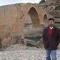 Pont de zakho
