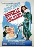 nouvelle_orleans