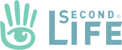 250px_Second_Life_logo