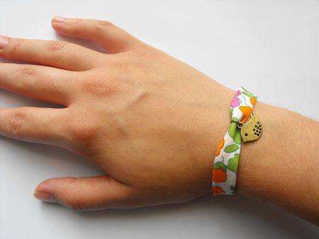 Bracelet Biscotissus (1)