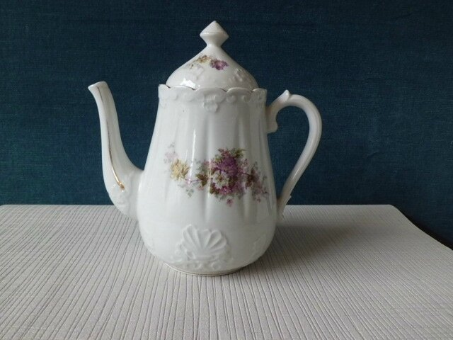 cafetiere-verseuse-porcelaine-ancienne-shabby-chic