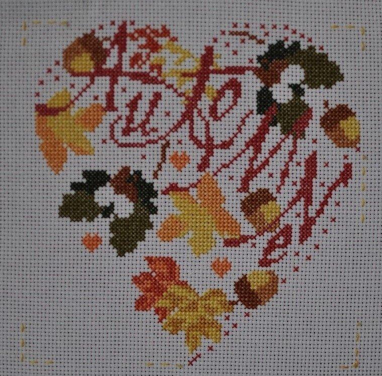 coeur d'automne mon devoir de rentrée (3) (Copier)