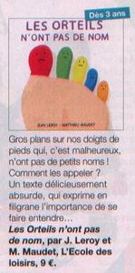 orteil_enfant_magazine