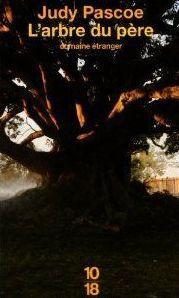 l_arbredup_re
