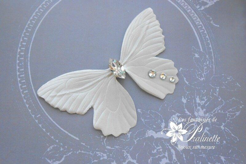 bijoux-mariage-de-peau-papillon-celeste