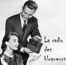 Radio_des_blogueurs