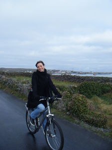 Galway_131
