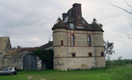 chateaui170