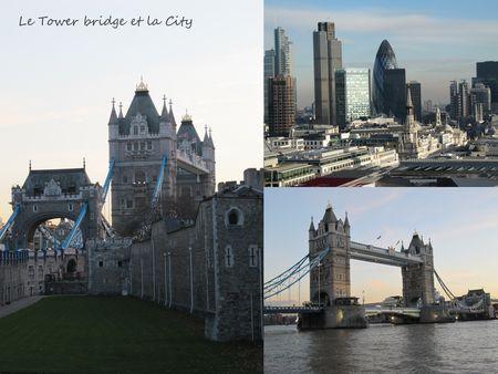 Londres_nov_20104