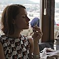 Feriadefronteras-Thirdmeeting-Day3-Sarajevo-2011-23