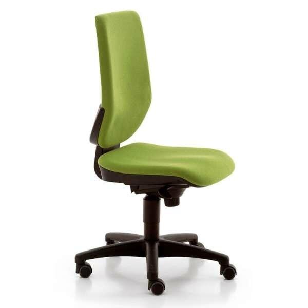 chaise-bureau-roulettes-tertio
