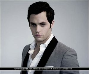 Penn_penn_badgley_6153099_514_431