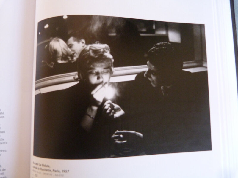 willy ronis6
