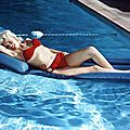 jayne_bikini_red-pool-1-1