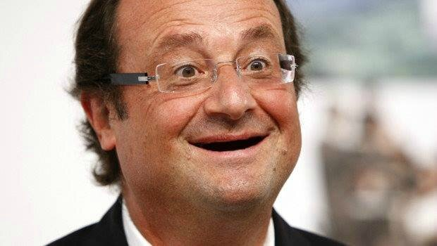 ps hollande sans dent humour
