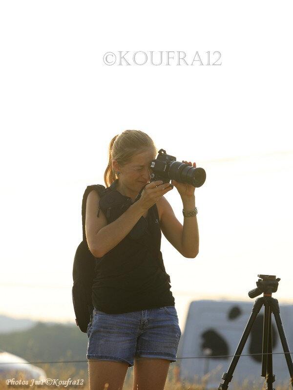 Photos JMP©Koufra 12 - Cornus - Moisson à l'ancienne - 22072019 - 0252